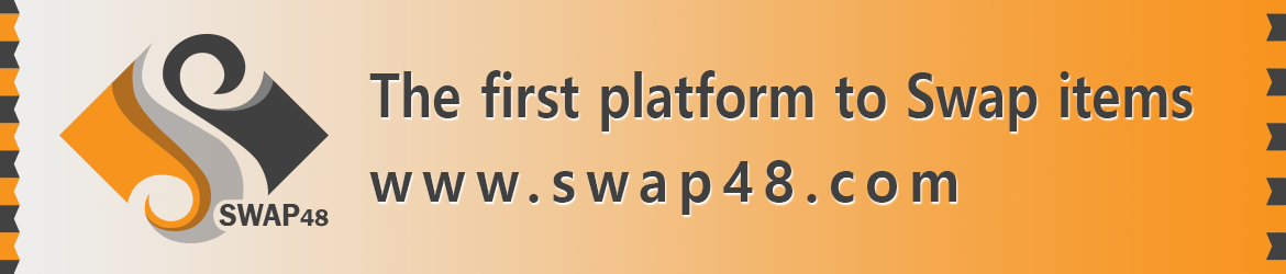 You can try the Swap now