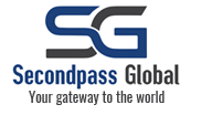 Secondpassglobal
