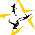 star football academy