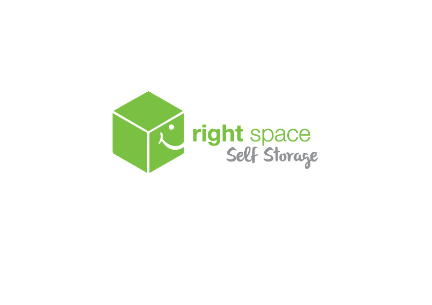 Right Space Self Storage LLC