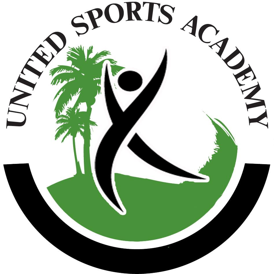 UNITED SPORT ACADEMY