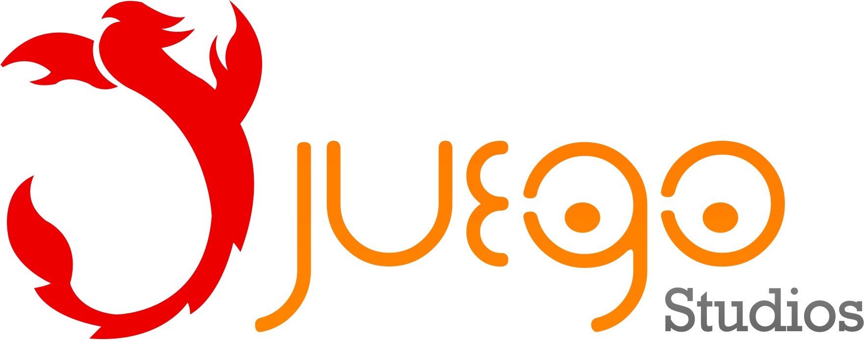 Juego Studios - Game and App Development Company in UAE
