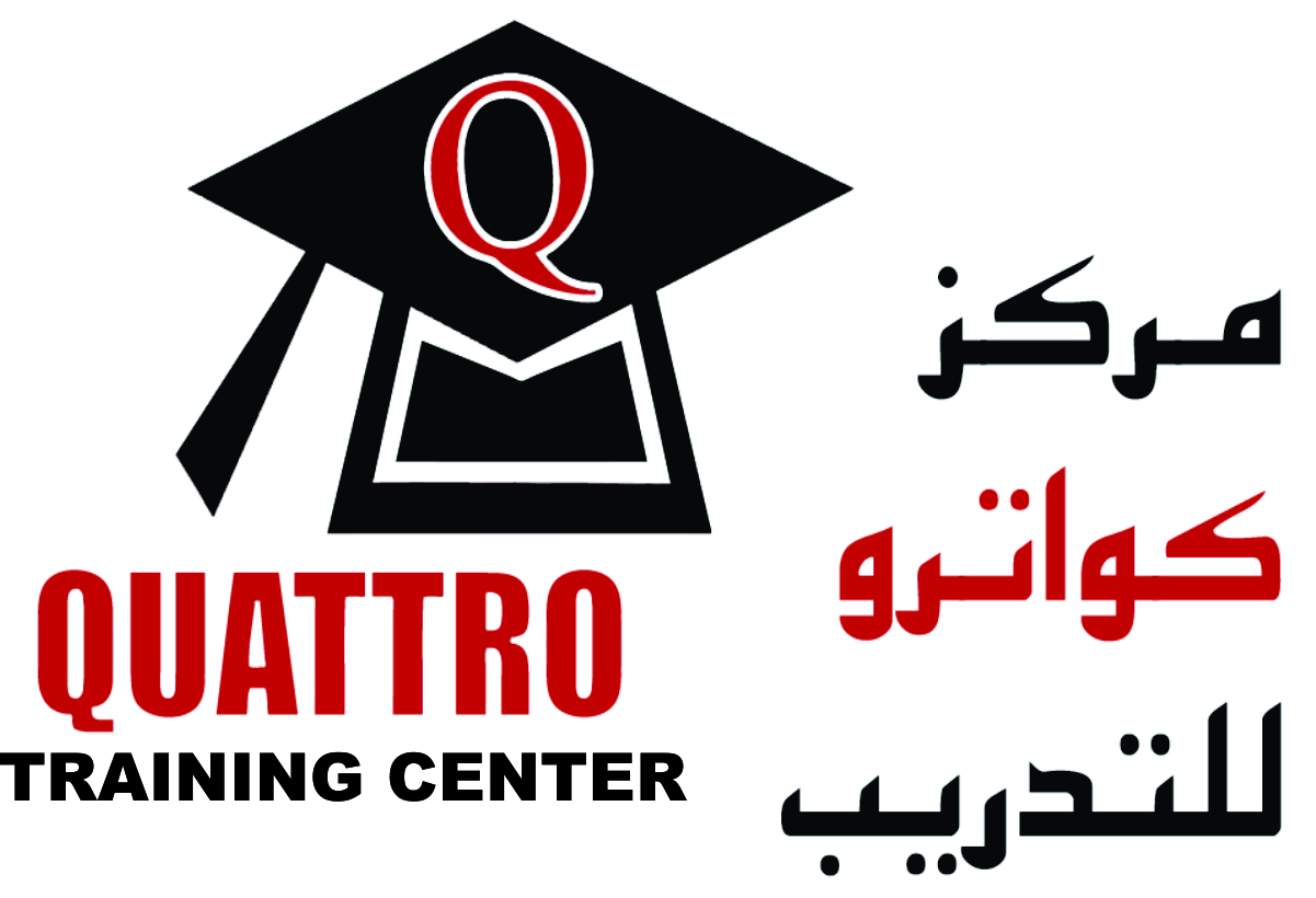 QUTTRO TRAINING CENTER