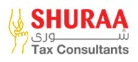 Shuraa Tax Consultancy