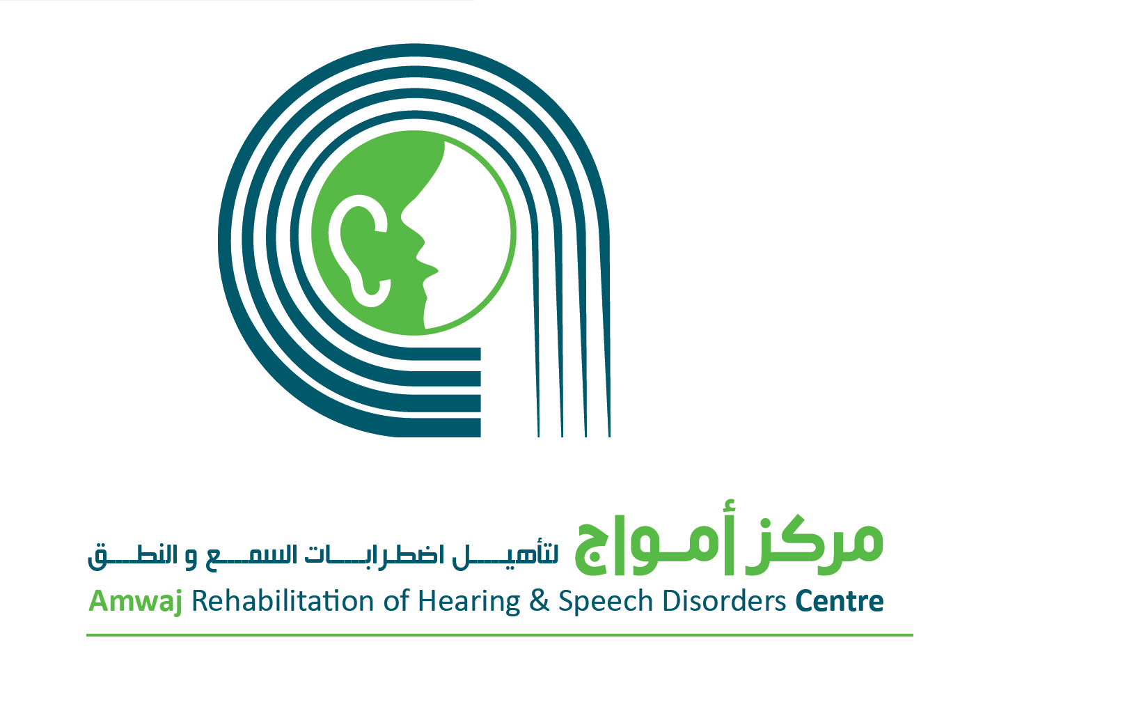 Amwaj Centre for Hearing & Speech Therapy