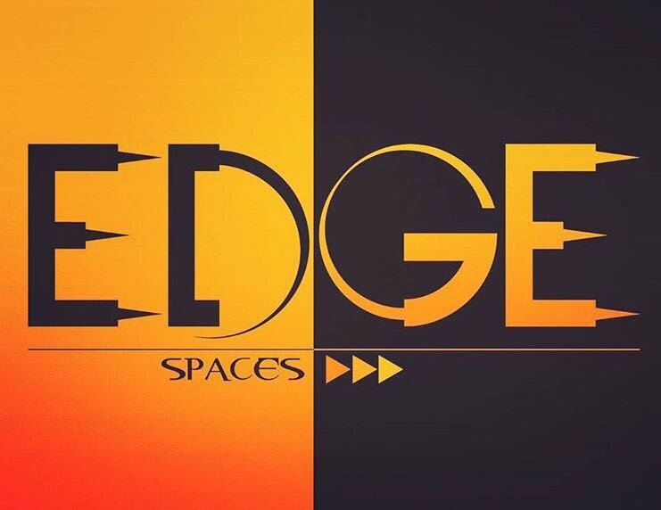 edge spaces