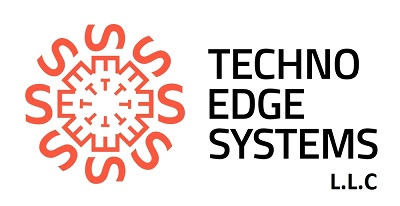 Techno Edge Systems, LLC