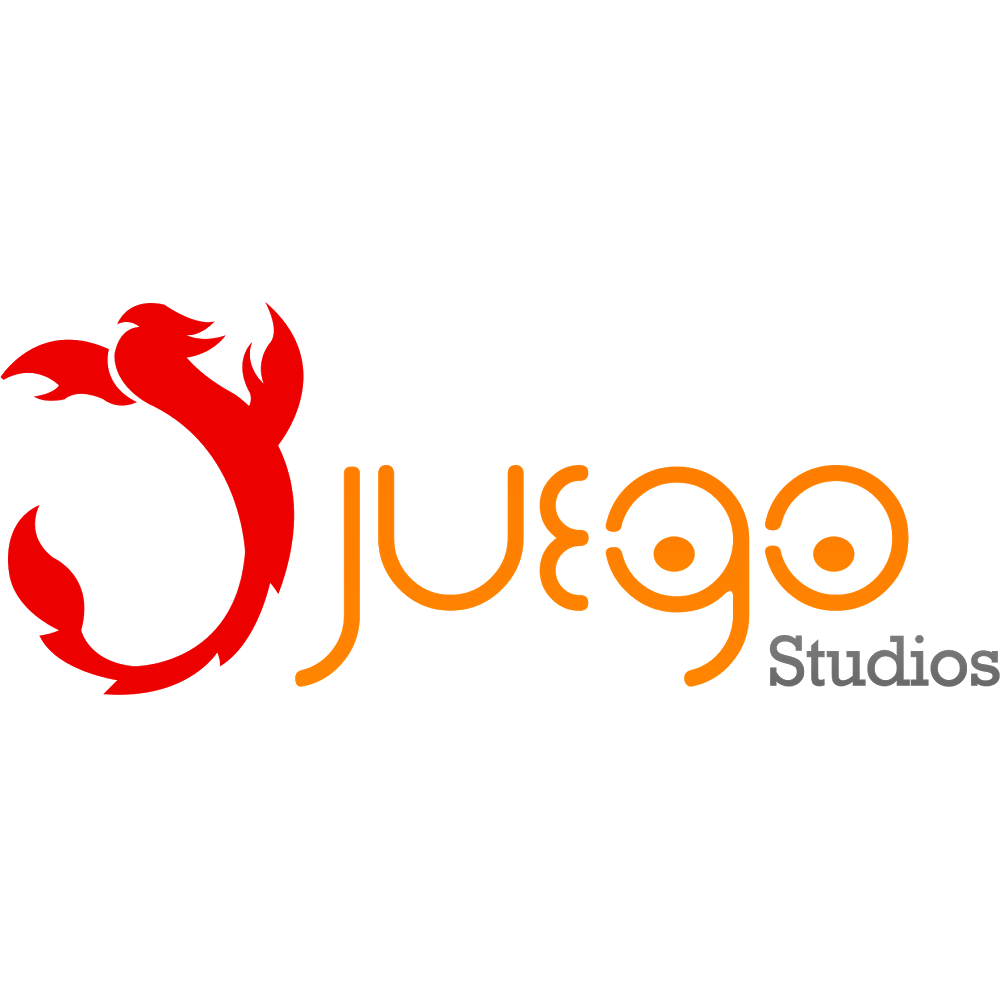 Juego Studios - Mobile App Developers in Dubai