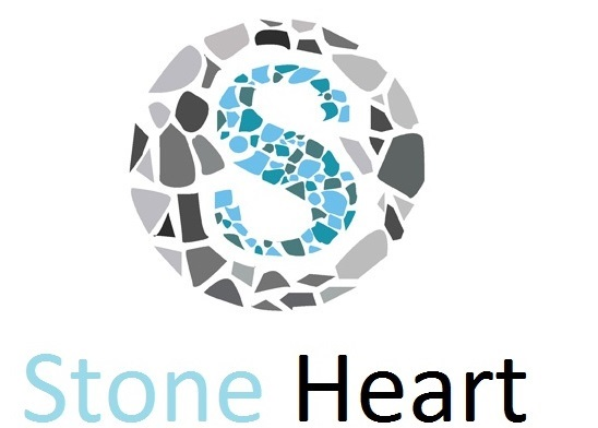 Stone Heart Technical Works L.L.C