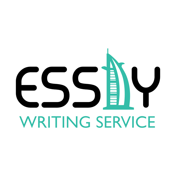 Essay Writing Service in UAE