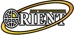 Orient Technology Group