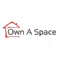 Own A Space
