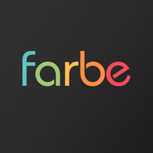 Farbe Middle East