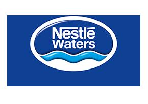 مياه نستله دليل الإمارات للإعلان و التسوق