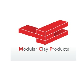 modularclayproducts