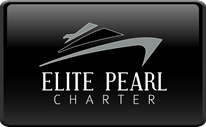 Elite Pearl Yacht Charter