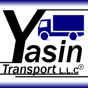 Best Chiller Truck - yasintransport