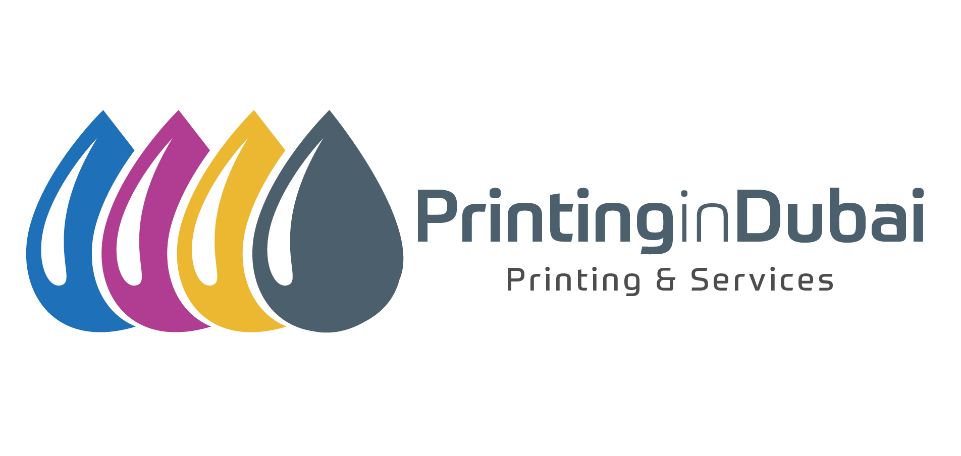Printing in Dubai