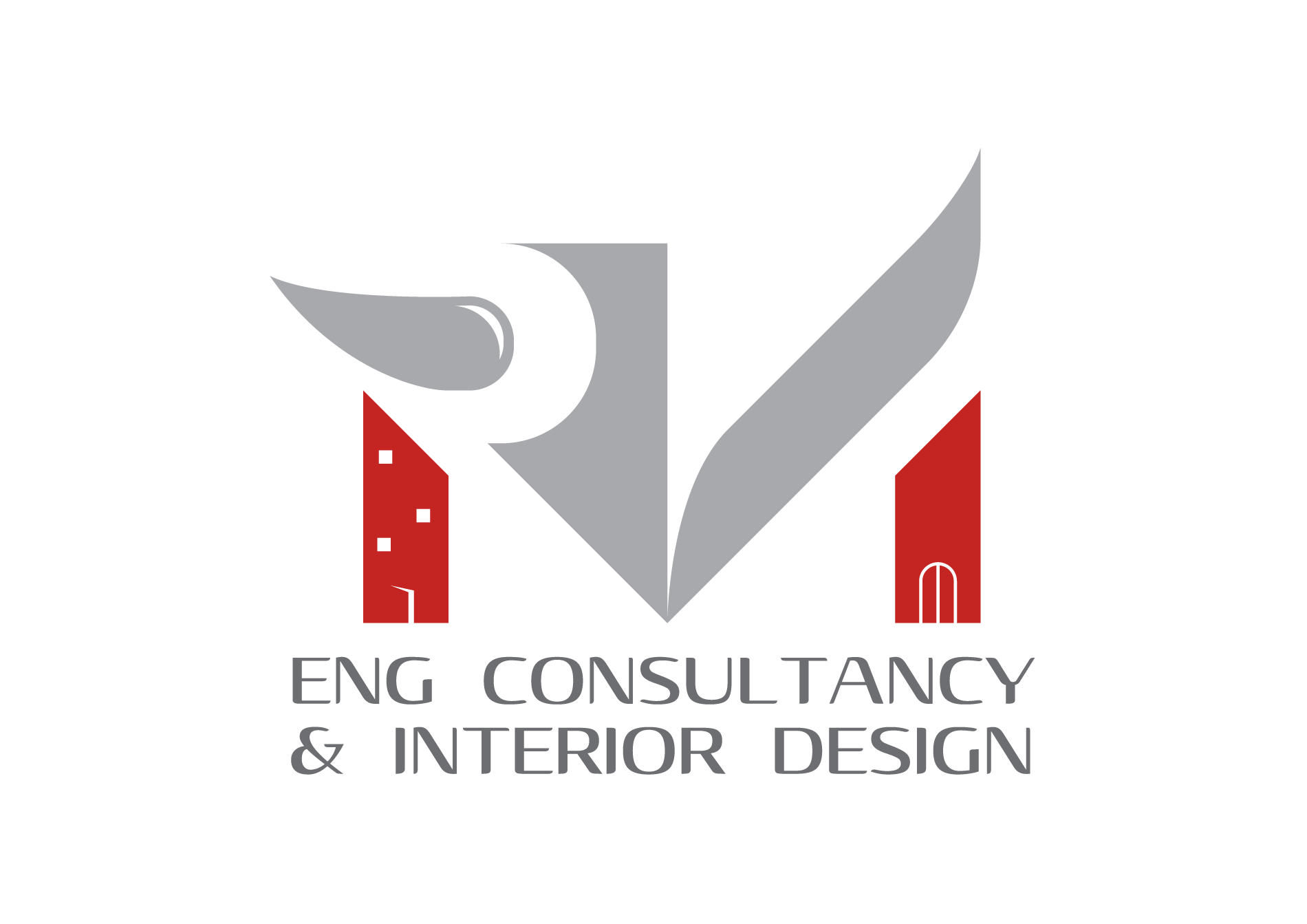R.M engineering consultancy & interior design