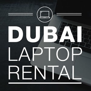 Laptop Rental from Dubai Laptop Rental