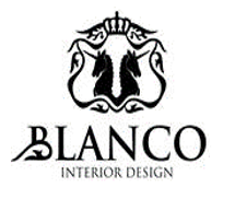 Blanco Interior Design