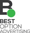 Best Option Advertisng