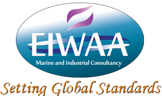 EIWAA Marine Engineering Services CO LLC