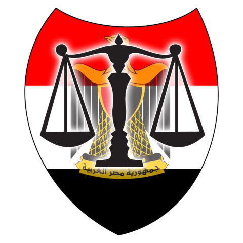 Lawyer Egypt Firm