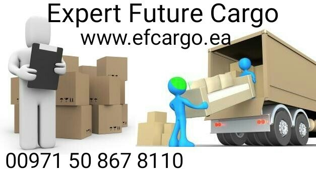 Best Freight Forwarding Services in UAE