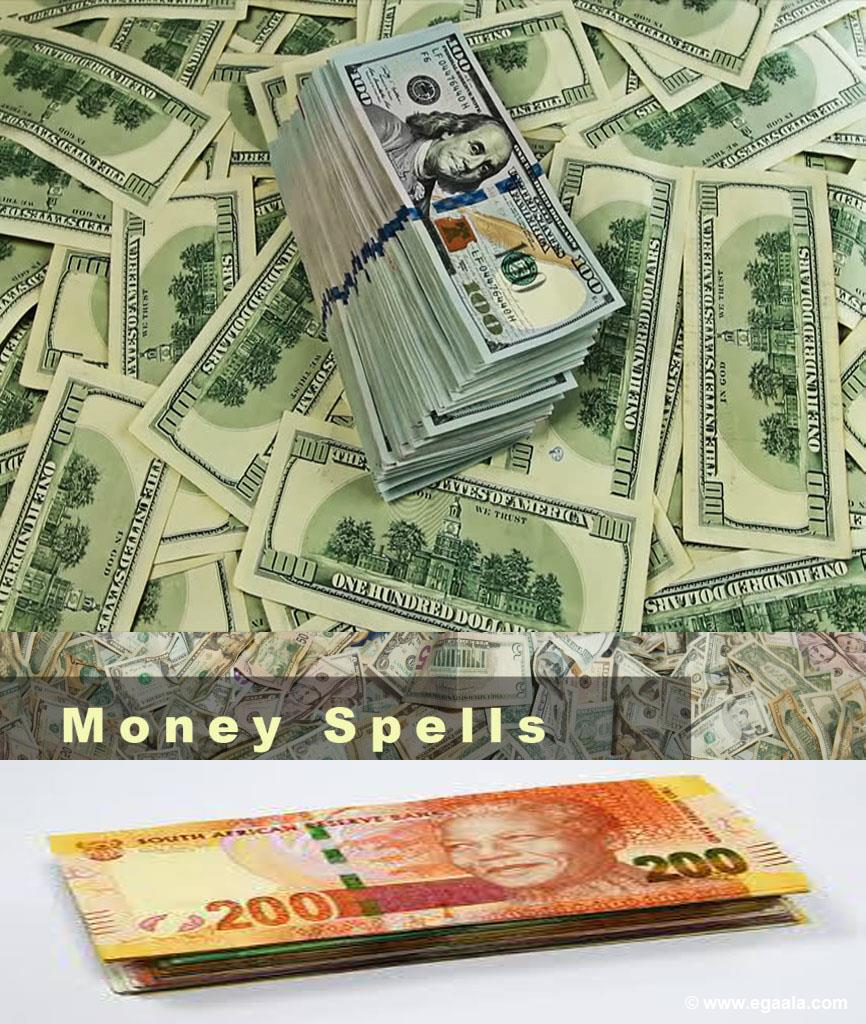 Money Lender Contact Us For Genuine Loan Servic