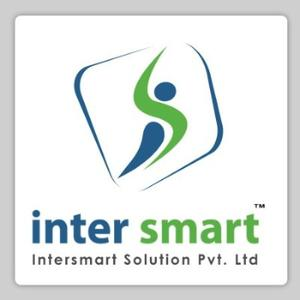 Intersmart Solution Pvt Ltd