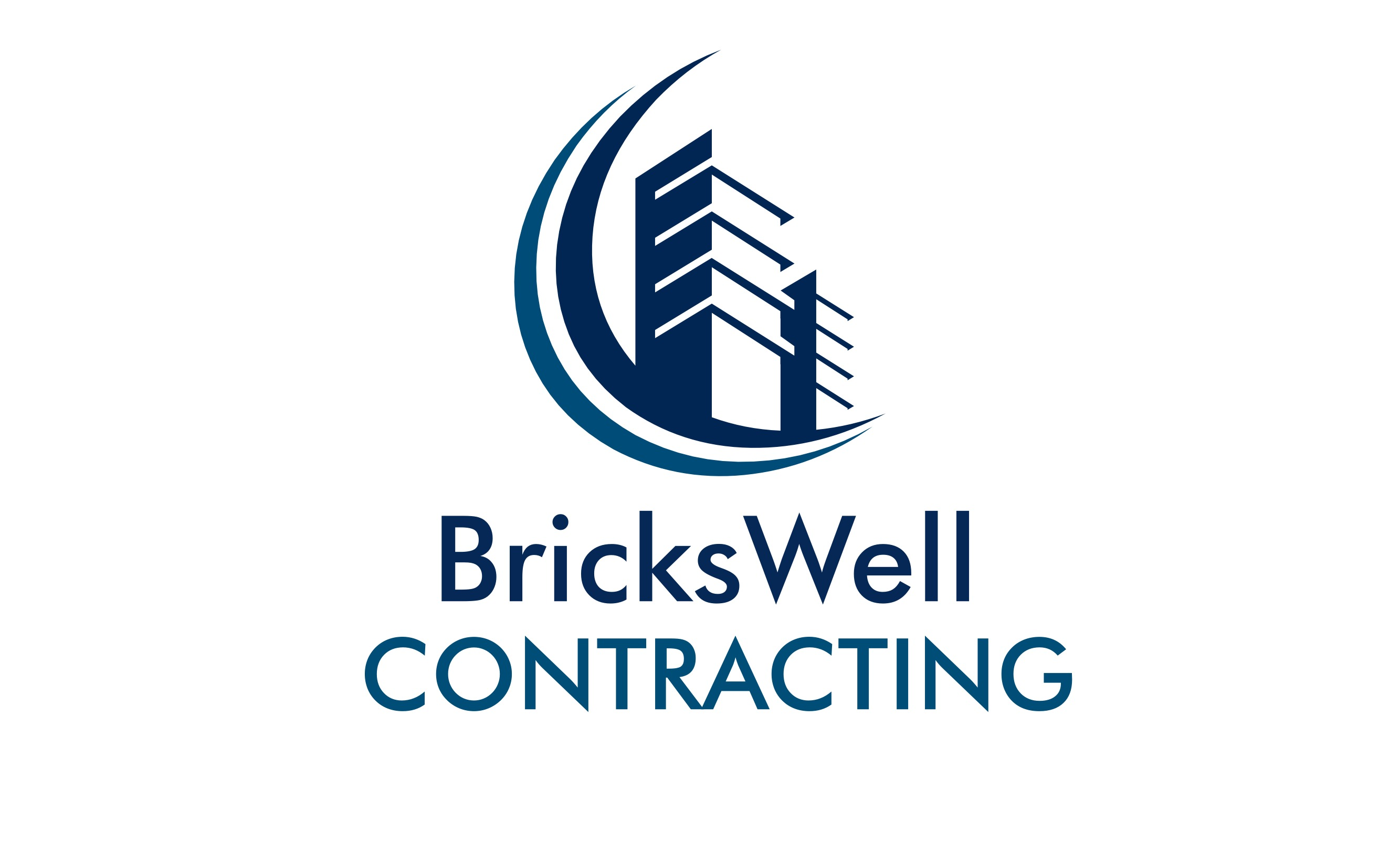 Brickswell Building Contracting LLC
