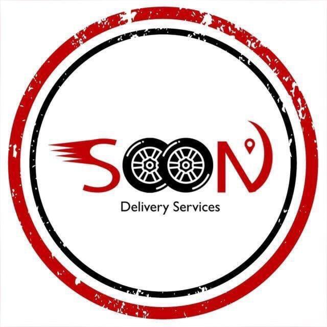 Soon Delivery Services