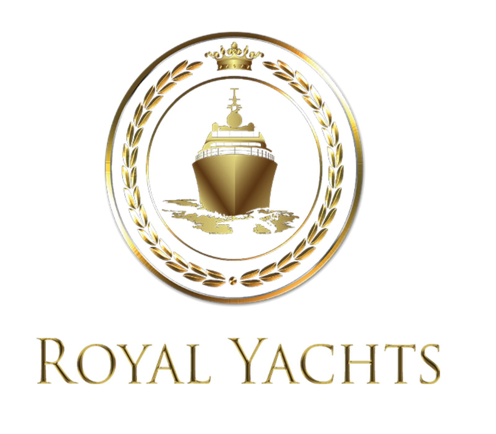Royal Yachts