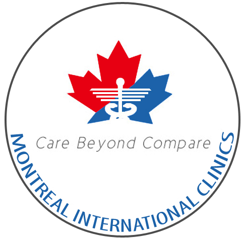 Montreal International Clinic