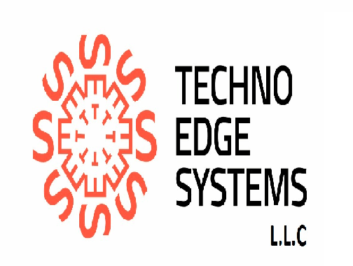 Techno Edge Systems L.L.C