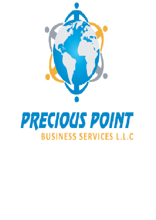Precious Point Business Services LLC