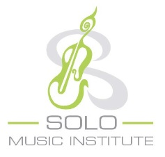 solo music institute