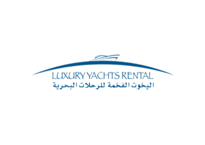 Luxury Yachts Rental