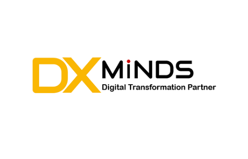 DxMinds Technologies Inc
