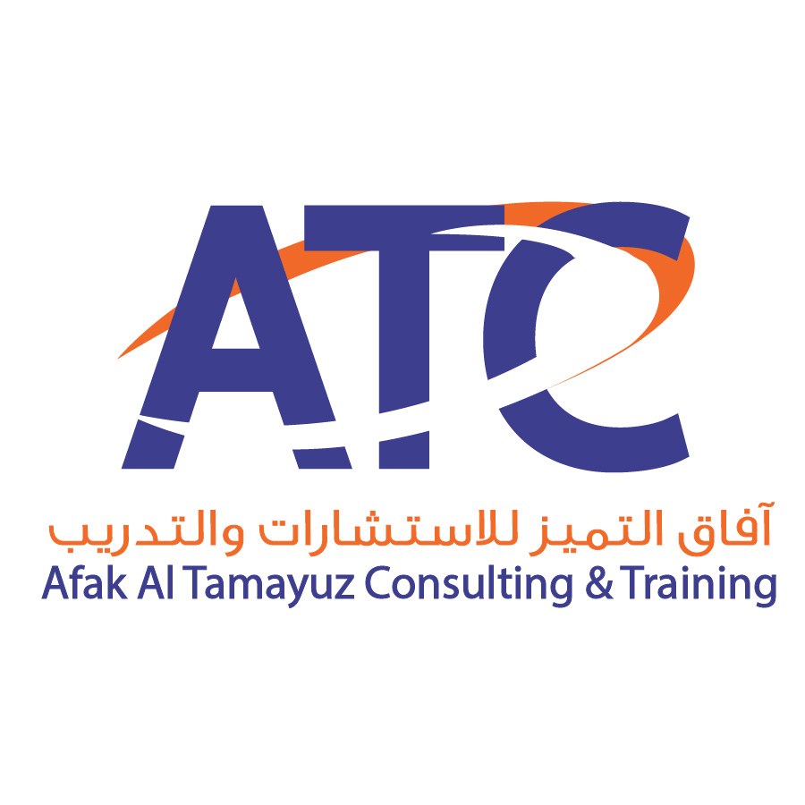 afak altamayuz consulting & training