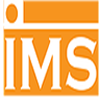 Integrated marketing solutions IMS