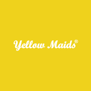 Yellow Maids Cleaning Services
