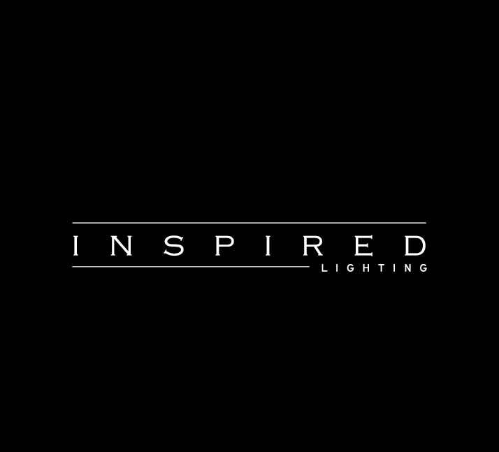 Inspired Lighting LLC