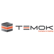 Temok Development