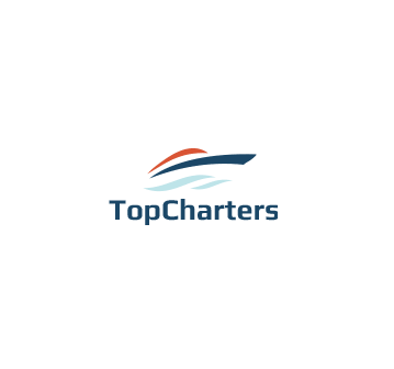 Top Charters