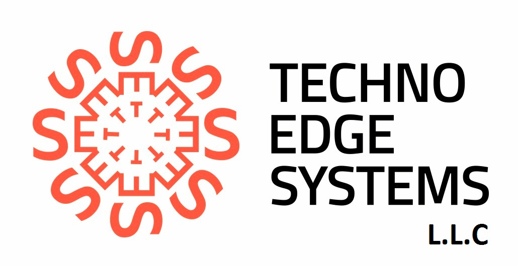 Techno Edge Systems