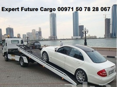 Cargo Services , Shifting to Kuwait 00971507828067