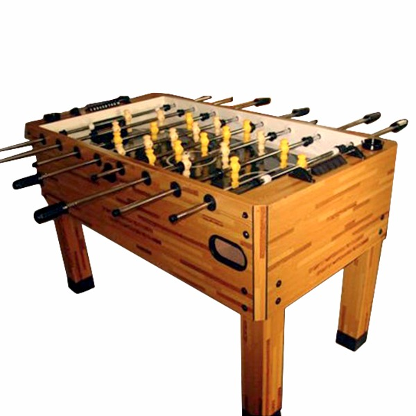 Soccer Table MDF Wood Heavy (FS-795351)