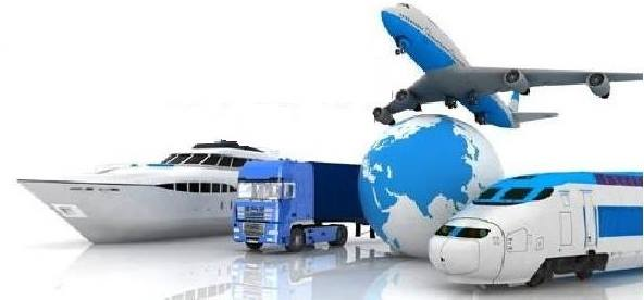 Cargo Services , Shifting to Qatar 00971507828067